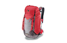 Salewa Peak 28 red/anthracite